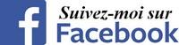 Facebook-suivez-moi